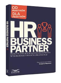 hr-business-partner