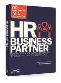 hr-business-partner