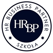 Szkoła HR Business Partner – Certyfikat HR Business Partner – Certyfikowany Kurs HR Business Partner – Kurs HR Business Partner – Akademia HR Business Partner – Książka HR Business Partner