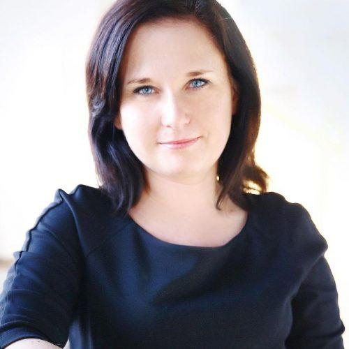 Magdalena Siwińska