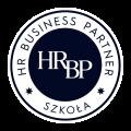 Szkoła HRBP - logo OK biale-01